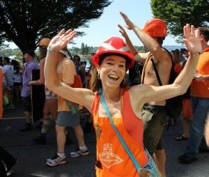 pride-parade-2013