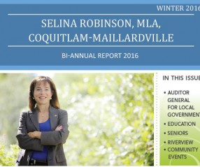 Bi-Annual Report Winter 2016 (1)